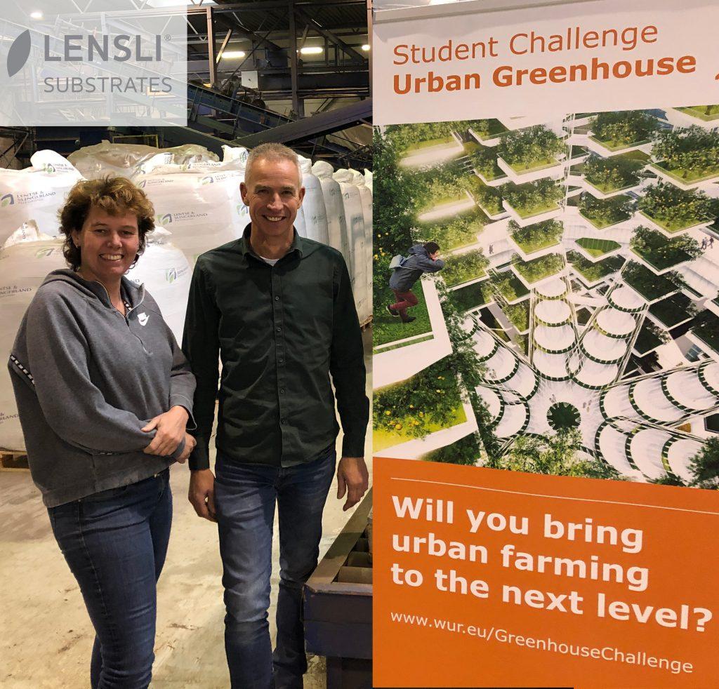 Lensli coacht WURstudenten